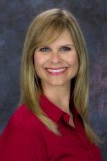 Alecia Warneke, Owner